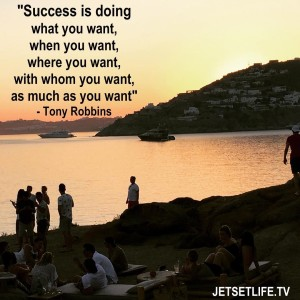 Success Everyone defines success different But this definition is EXACTLYhellip