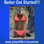Bikini Season Starts Soon  Menus  Coaching  Privatehellip