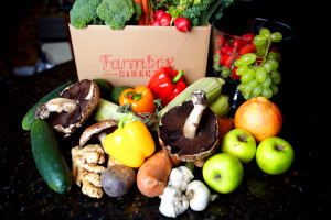 MARCH-Farmbox-Direct-Reliable-Luxury-Sherrie-Wilkolaski-1