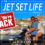 EP 1: What IS a Jet Set Life and What to Expect from the NEW PODCAST SHOW!
